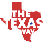 The Texas Way Logo